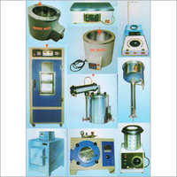 Laboratory Miscellaneous Items