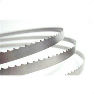 Cutting Bandsaw Blades