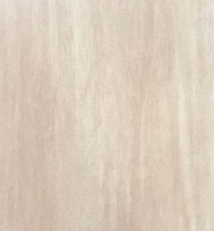 Wooden Grain PVC Wall Panel