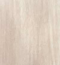 Wooden Grain PVC Wall Panel