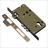 CY 3 Pin Lock Body