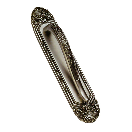 Room Pull Door Handle