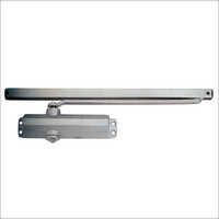 Sliding Arm Door Closer