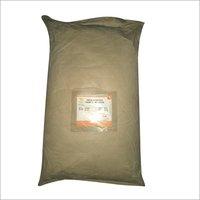 Soya/Casein Protein Hydrolysate Powder 90%