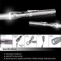Telescopic Torch