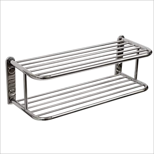 ROYAL TOWEL RACK