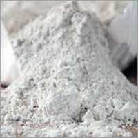 Natural Silica Powder