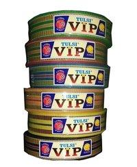 VIP TULSI NIWAR
