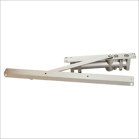 Concealed Door Closer Series