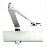 Surface Mounted Door Closer Series