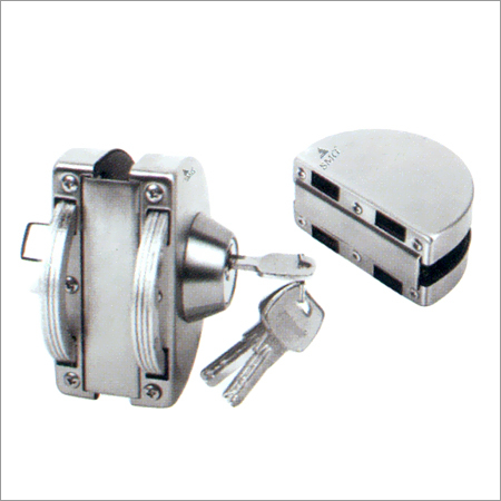 Locks Without Cutout
