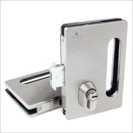 Door Lock Knob