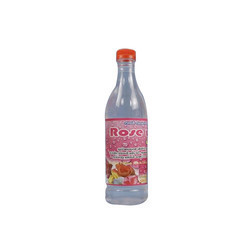100ML Rose Water