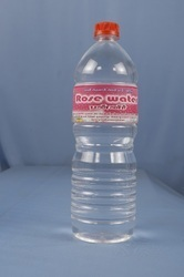 1Litre Rose Water
