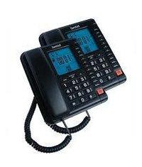 Beetel Telephone Instruments