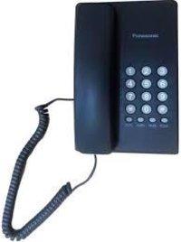 Panasonic Telephone Instrument  kx tsc 400
