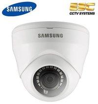 samsung camera cctv