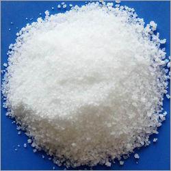 Diammonium Phosphate Tech Grade Powder