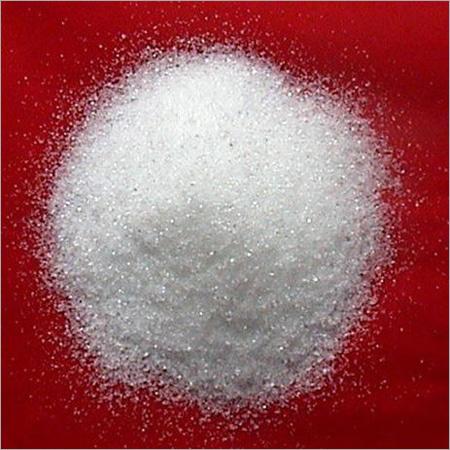 Sulphates Powder