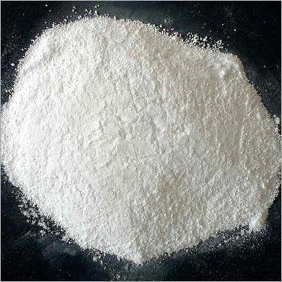 Calcium Propionate Food Grade