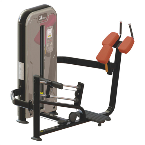 Glutes Extension Machine
