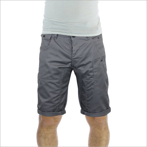 Boys Night Wear Short