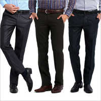 Men Designer Trousers