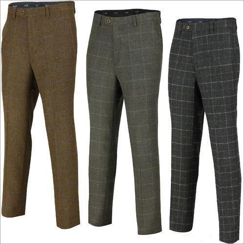 Men Stylish Trouser