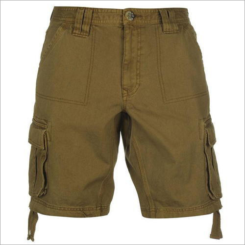 Men Casual Shorts