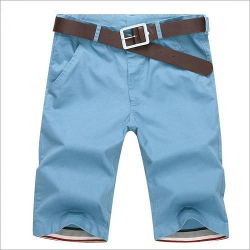 Men Designer Shorts
