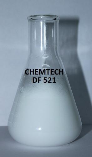 ETP/STP Chemicals & Biologicals
