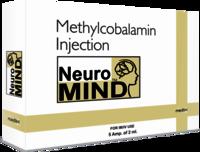 Methylocobalamin 1500