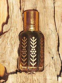 Rooh-Al-Oudh