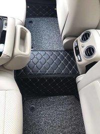 car mat 7d