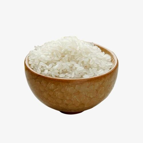 HMT Mota Rice