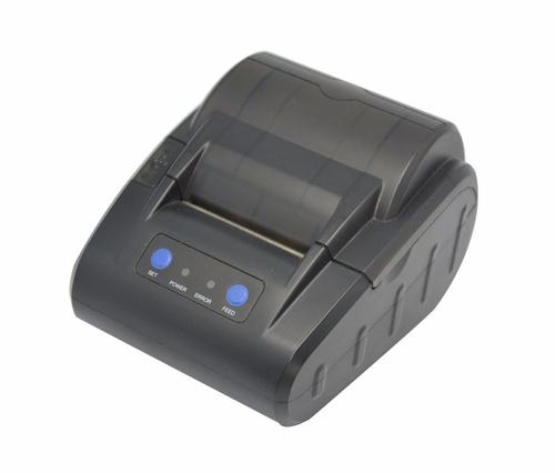 Bluetooth POS Printer