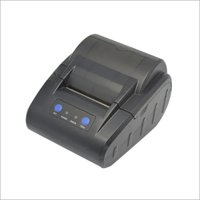 Bluetooth POS Printer