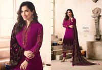 Latest salwar kameez online shopping