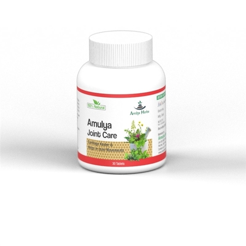Joint care Tablets