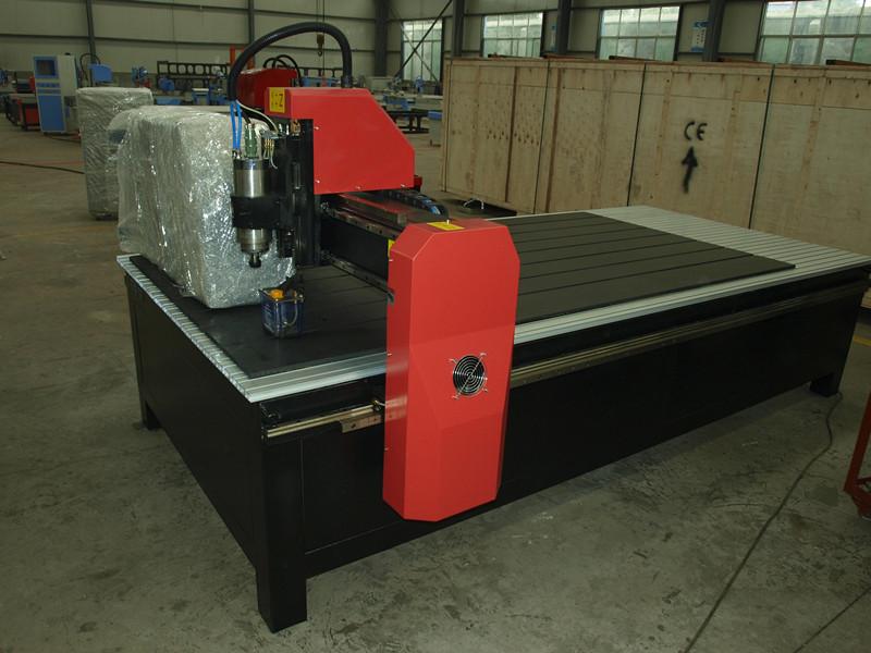 CNC Wood router