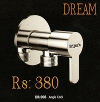 DREAM ANGLE COCK