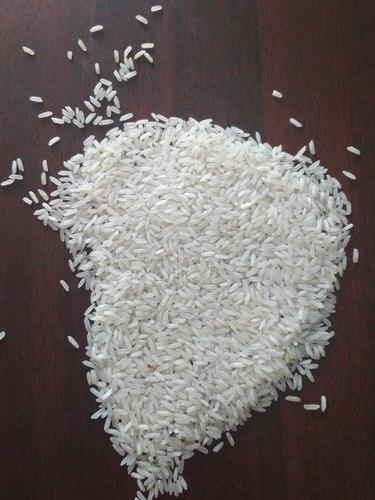 IR 64 White rice