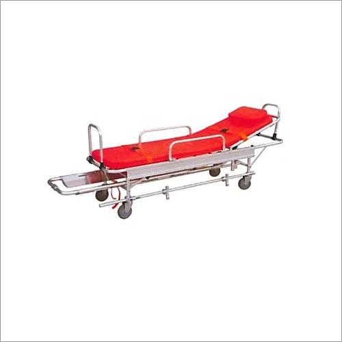 Emergency Trolley Manual