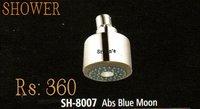 ABS BLUE MOON SHOWER