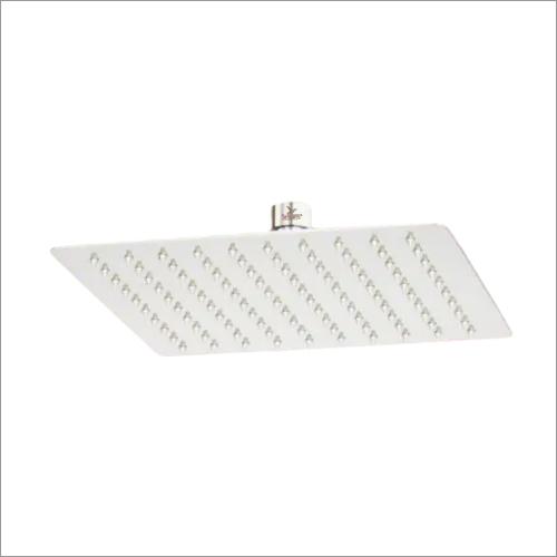SS 8*8 Ultra Slim Square Shower