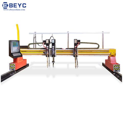CNC Intersection Line Cutting Machine