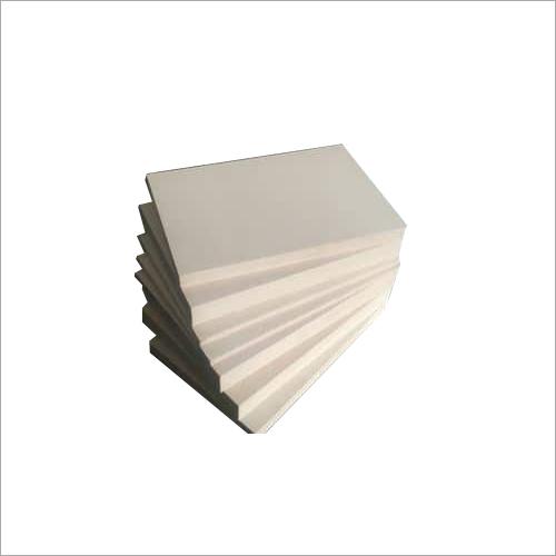 PVC/WPC Foam Board