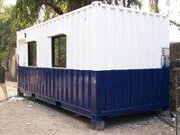 Porta House