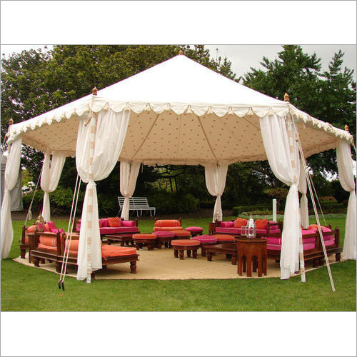 Marriage Canopy