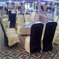 Wedding Floor Carpet